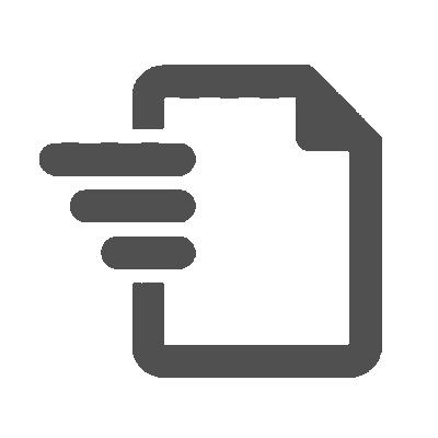Envio de informação automatizada informando vencimento de mandatos, prazos para integralização de capital, prazo para AGO, publicação de documentos, próximos passos em operações societárias